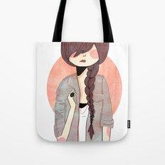 Some Fashion Tote Bag