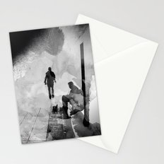 Istanbul Stationery Cards