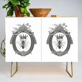 Queen Bee Credenza