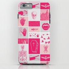 Fright Delight iPhone 6s Plus Tough Case