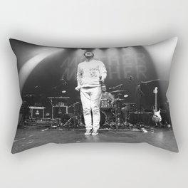 BESTiE Rectangular Pillow
