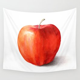 The Apple Wall Tapestry