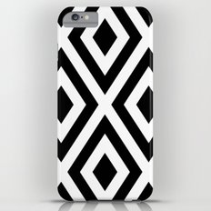 dijamant iPhone 6s Plus Slim Case