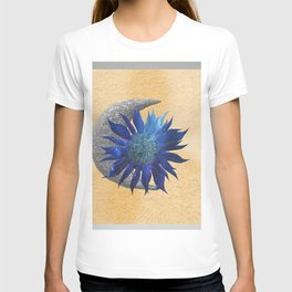 Sun and Moon T-shirt