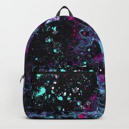 Star Burst III Backpack