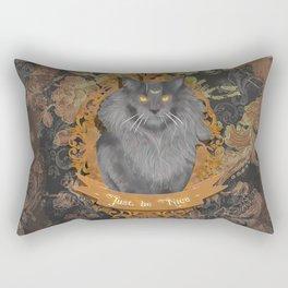 Gaucho Rectangular Pillow