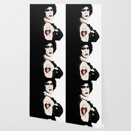 Dr Frank n Furter - Rocky Horror Picture Show Wallpaper