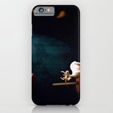 Dear Deer iPhone 6s Slim Case