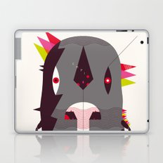 Empio - Portraits in E Laptop & iPad Skin