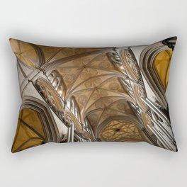 Salisbury Rectangular Pillow