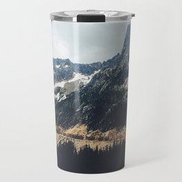 Liberty Bell Travel Mug