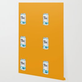 koffee kolsh Wallpaper