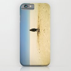 Offworld Imperfection Slim Case iPhone 6s