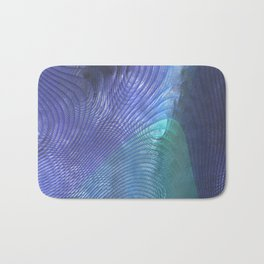 Perlamutr light Bath Mat