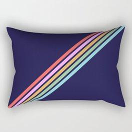 Bathala Rectangular Pillow
