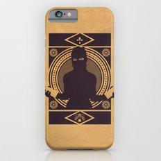 VANDALIZM Slim Case iPhone 6s