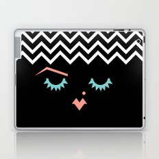 [#02] Laptop & iPad Skin