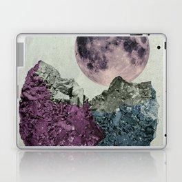 Geology Laptop & iPad Skin