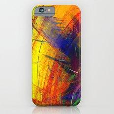 Wacko Jacqo iPhone 6s Slim Case