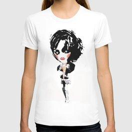 Tricksey T-shirt