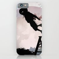 Ezio Kid iPhone 6s Slim Case