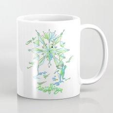 Snoflinga Mug
