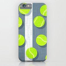 Balls iPhone 6 Slim Case