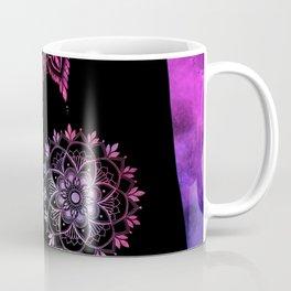 Divine Femme Coffee Mug