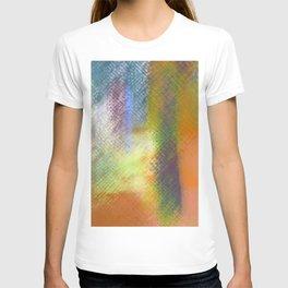 Negative 12 T-shirt