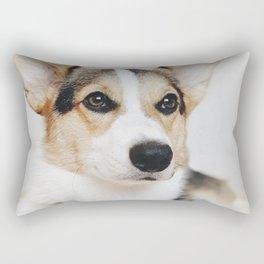God Save the King Rectangular Pillow