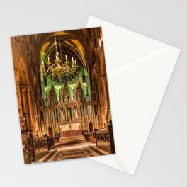 Durham Cathedral Stationery Cards