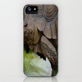 Toast iPhone Case