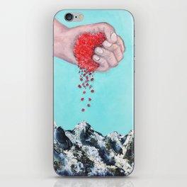 Candy Land iPhone Skin