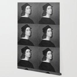 Raphael Wallpaper