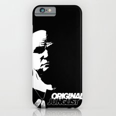 Kurtz Original Junglist iPhone 6s Slim Case