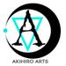 Akihiroart