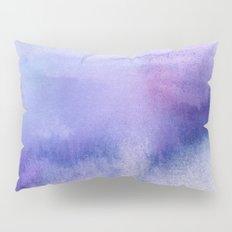 Subtle Horizon Pillow Sham