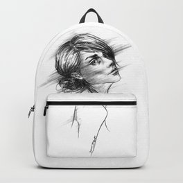 Just Backpack