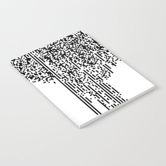 QR-antine V 0.2 Notebook