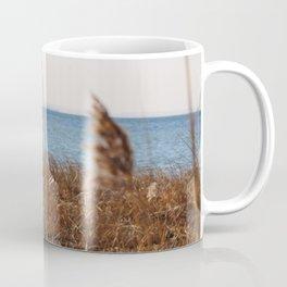 MD'Youville Coffee Mug