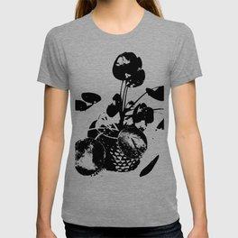 Chinese Plant T-shirt