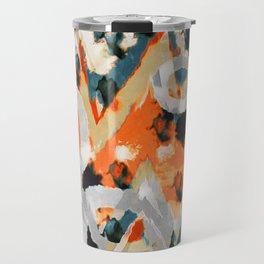 Aquila V Travel Mug