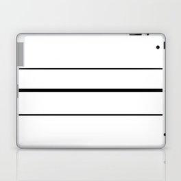 Volleyball Court Laptop & iPad Skin