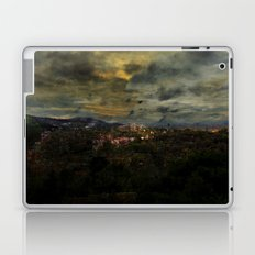 BAR#8061 Laptop & iPad Skin