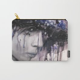 Cosmos III: Nebulous Carry-All Pouch
