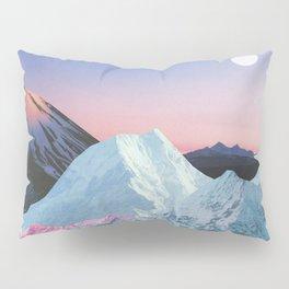 Natural Wonders Pillow Sham