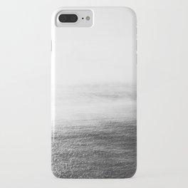 Whitewash iPhone Case