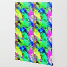 Colors and Joy 3 Wallpaper