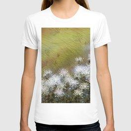 Japanese modern interior art #56 T-shirt