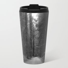 Road to Founders Grove Travel Mug